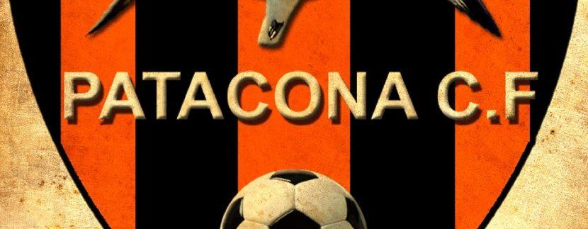 club de fútbol patacona