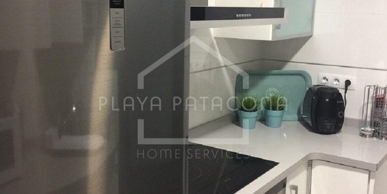 cocina-equipada