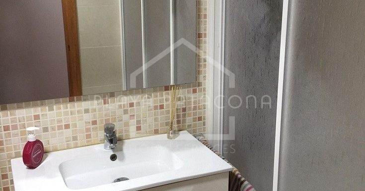 baño-apartamento