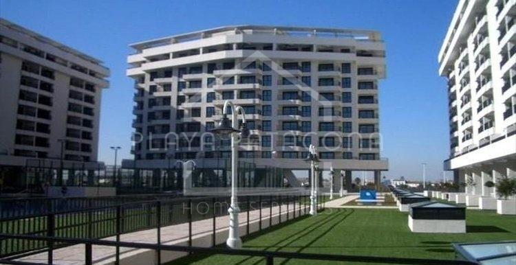 fachada-mejor-residencial-patacona