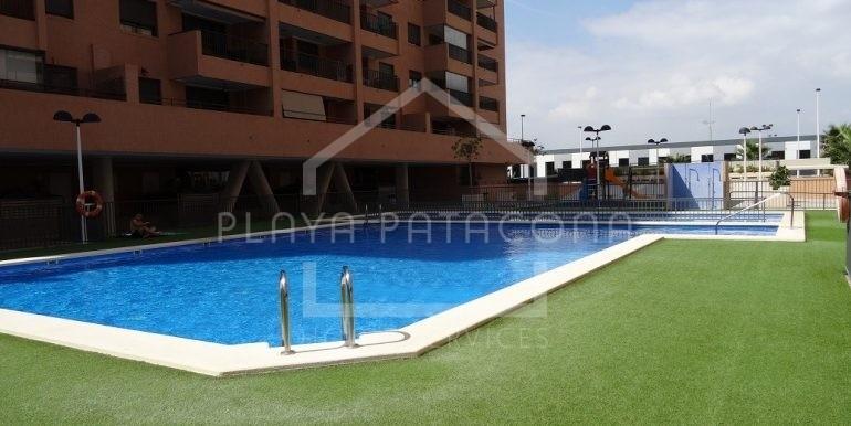 residencial-dos-piscinas-patacona.jpg