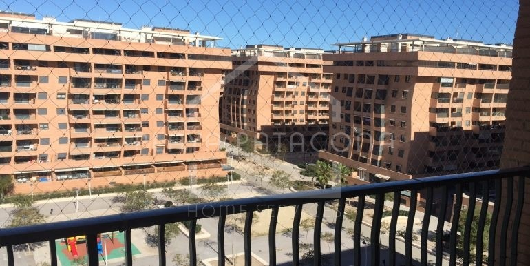 vistas-apartamento