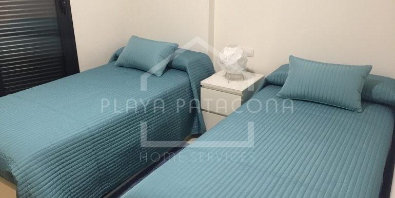 habitacion-apartamento