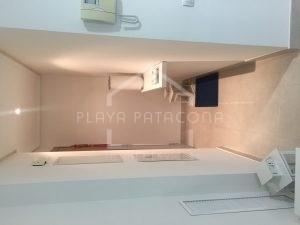 apartamento nuevo playa patacona