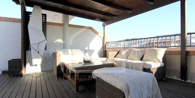 terraza-playa-patacona