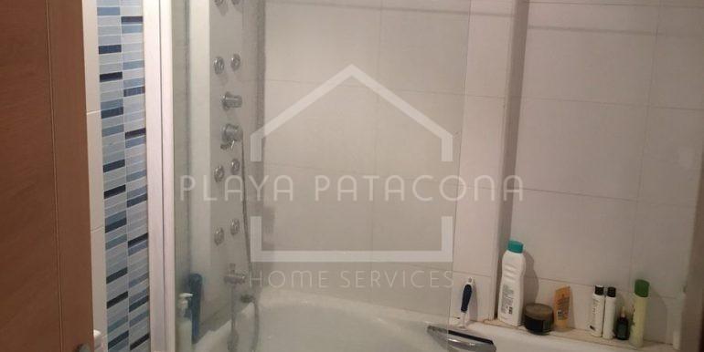baño-completo-apartamento