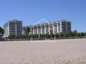 residencial playa patacona