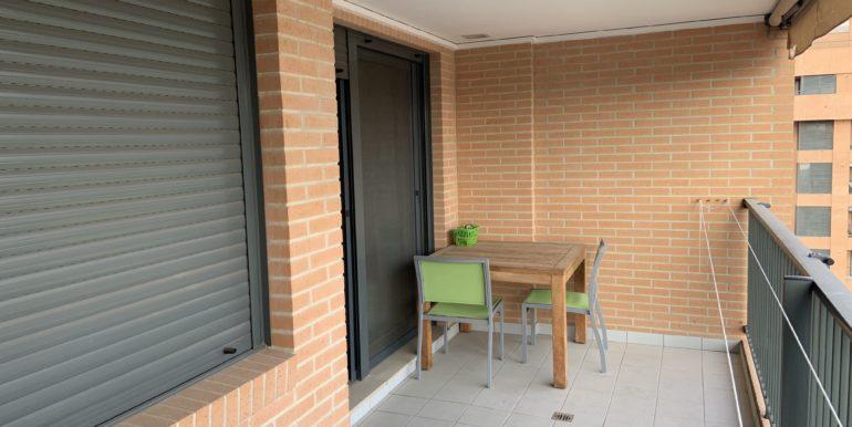 terraza-apartamento-una-habitación-patacona