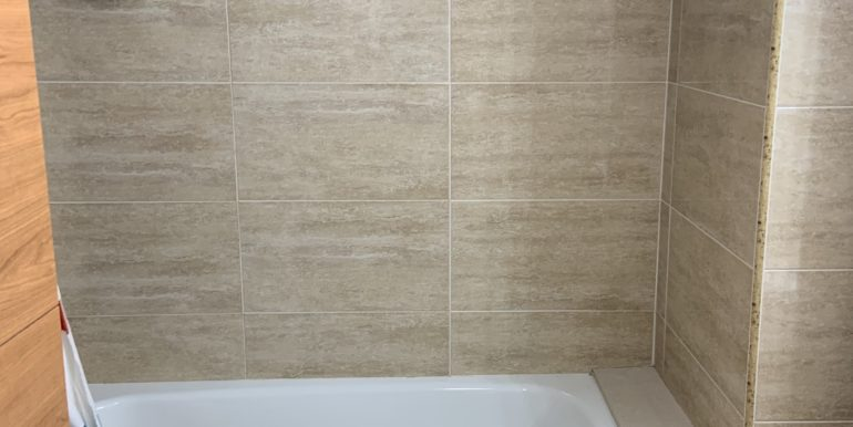 baño-apartamento-una-habitación-patacona