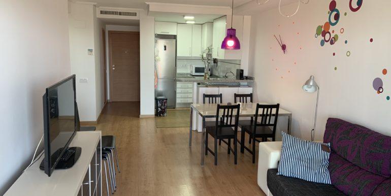 salón-apartamento-una-habitación-patacona
