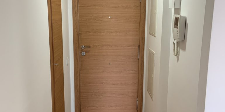 recibidor-apartamento-una-habitación-patacona
