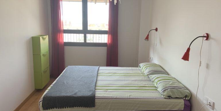 habitación-apartamento-una-habitación-patacona