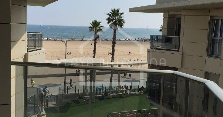 apartamento-balcon-vistas-mar.jpg