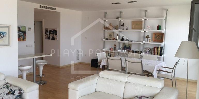 apartamento-exclusivo-lujo-salon-comedor.jpg