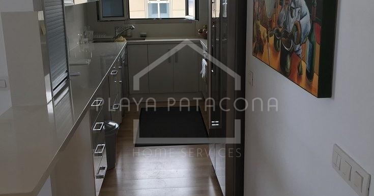 apartamento-frontal-mar-cocina.jpg