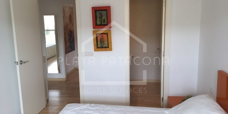 apartamento-lujo-suite.jpg