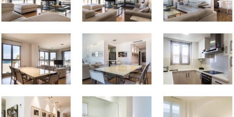 apartamento-unico-estancias.jpg
