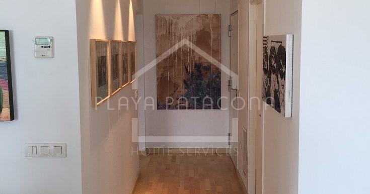 apartamento-unico-pasillo.jpg