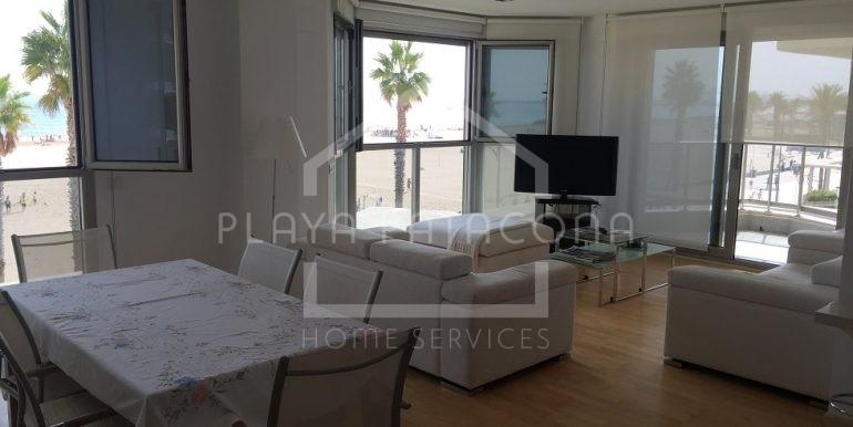 apartamento-unico-playa-valencia-salon.jpg