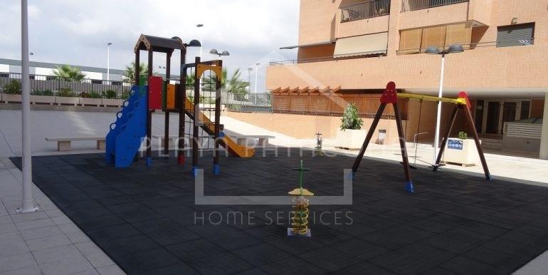 apartamento-residencial-zona-infantil.jpg