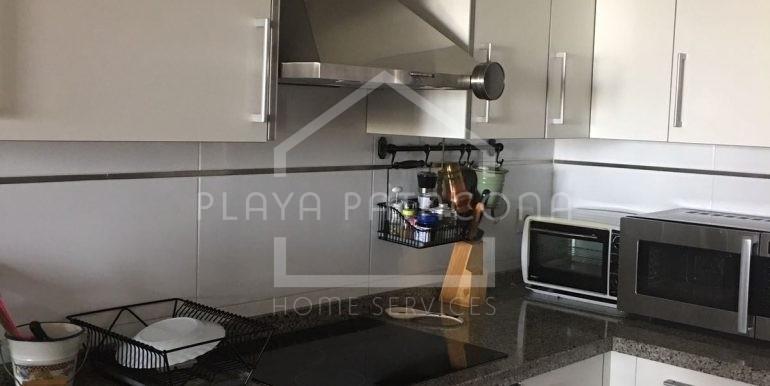 cocina-apartamento-valencia