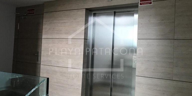 ascensor-edificio-patacona