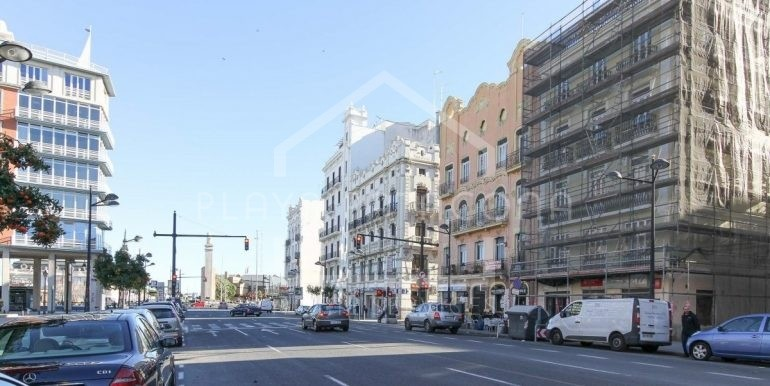 avenida-obra-nueva-puerto