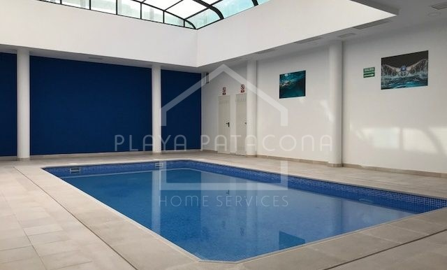 piscina-patacona