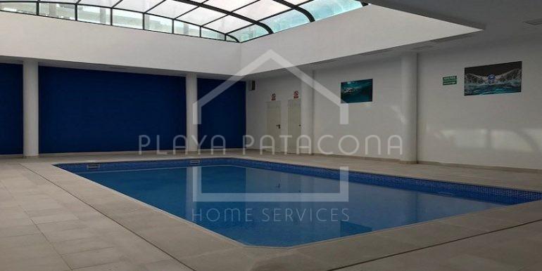 piscina-residencial-patacona