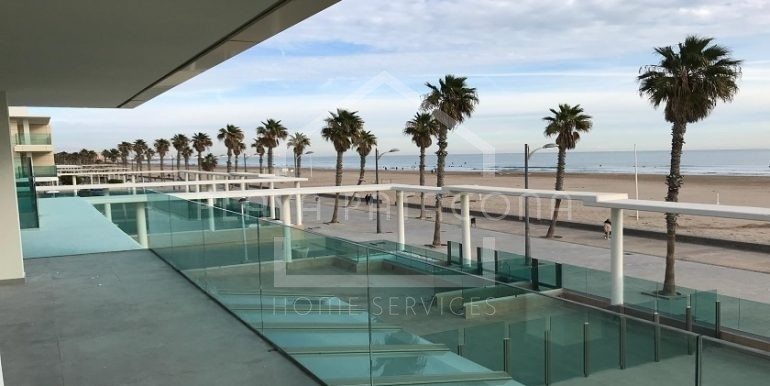 vistas-terraza-residencial