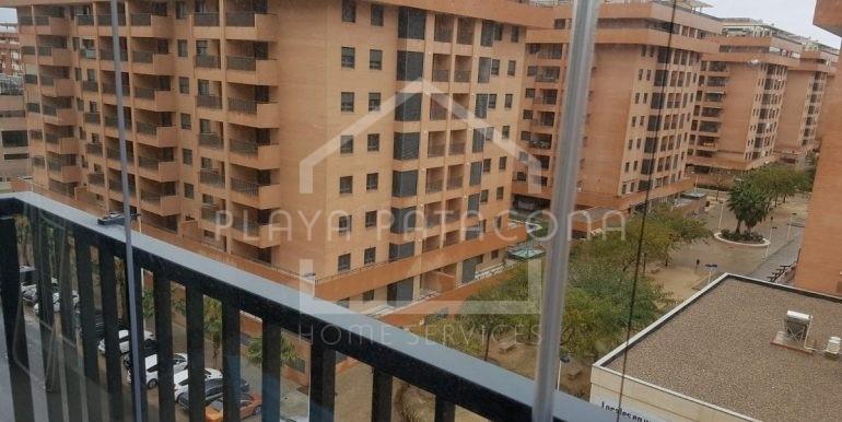 cortinas-cristal-terraza-apartamento