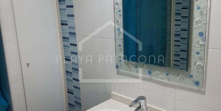 baño-completo-apartamento-veramar