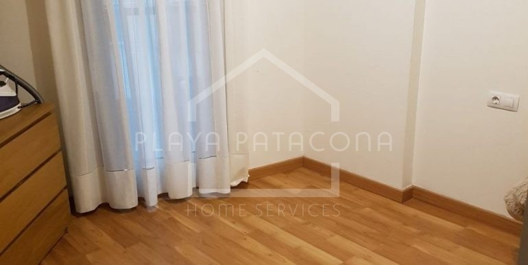 habitación-secundaria-apartamento