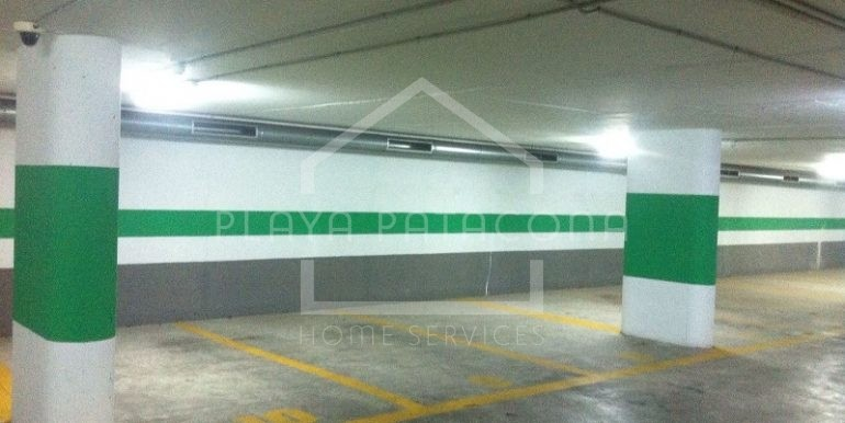 plaza-garaje-patacona