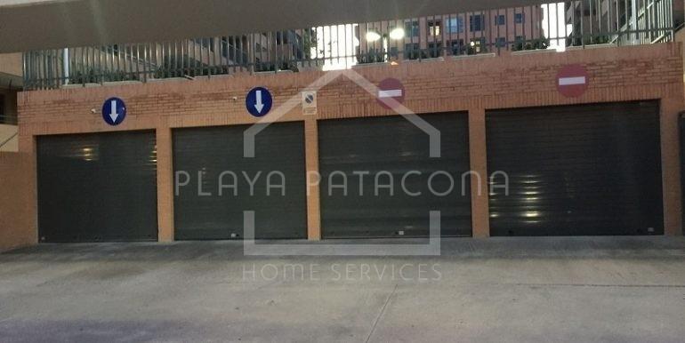 plaza-parking-patacona