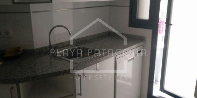 cocina-apartamento-residencial