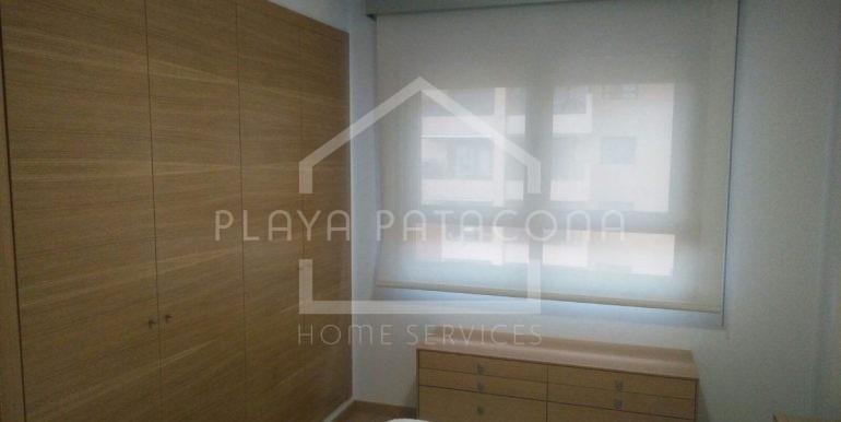 dormitorio-apartamento-residencial