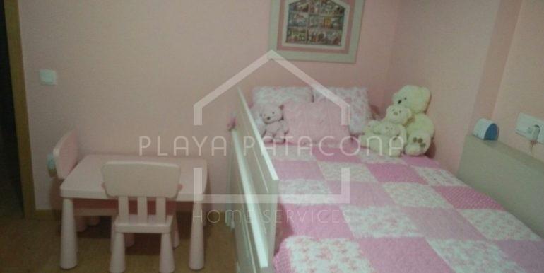 dormitorio-apartamento-residencial-nuevo