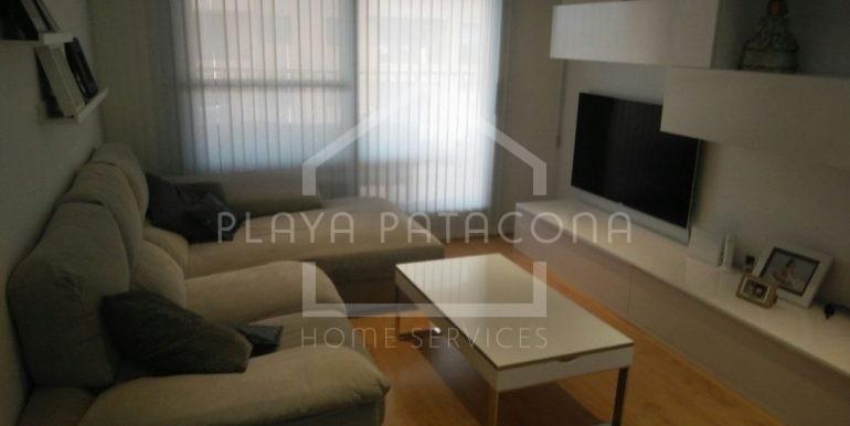 salon-apartamento-residencial-nuevo