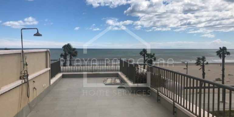 terraza-vistas-al-mar