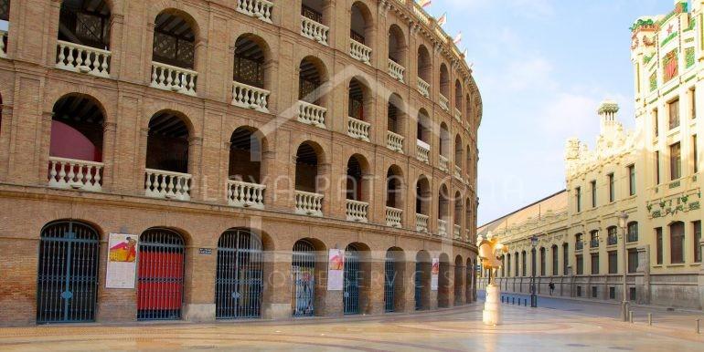 Plaza_de_Toros_valencia