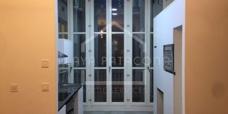 cocina-ventanales-vivienda-valencia