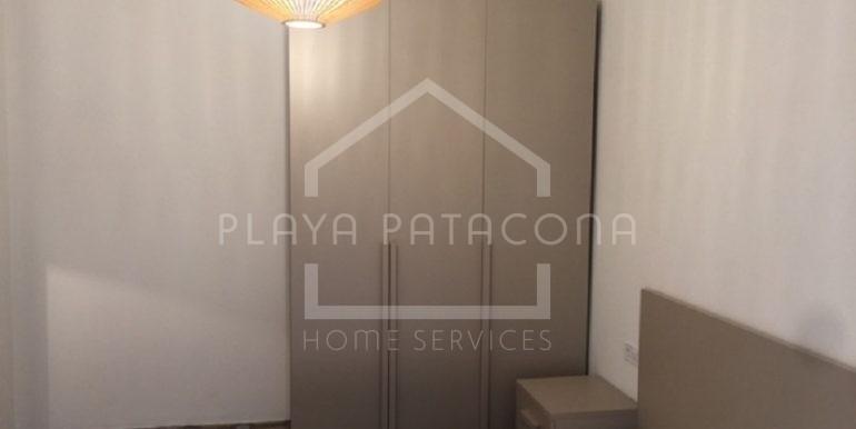 habitación-armarios-vivienda-centro-valencia