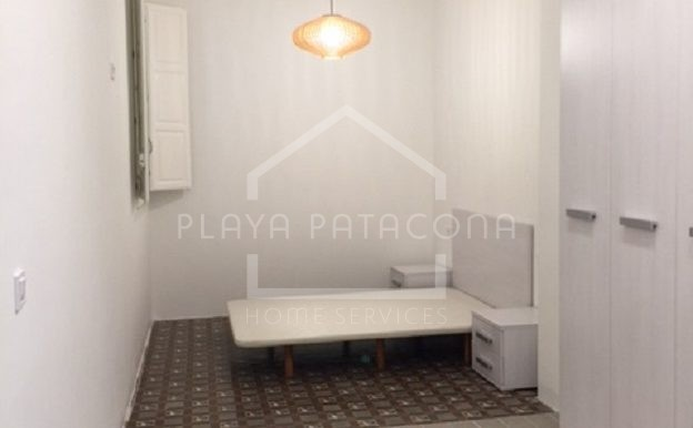 habitación-doble-vivienda-centro-valencia