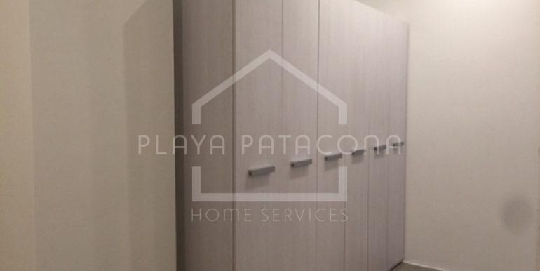 armarios-habitación-vivienda-centro-valencia