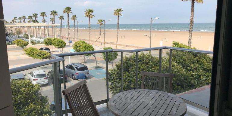 apartamento-primera-linea-terraza