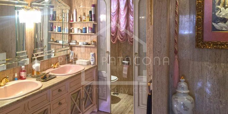 baño_vivienda_centro_valencia
