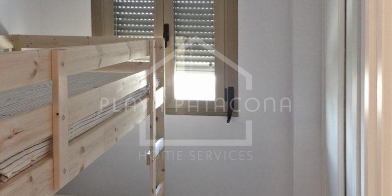 habitación-edificio-primera-linea
