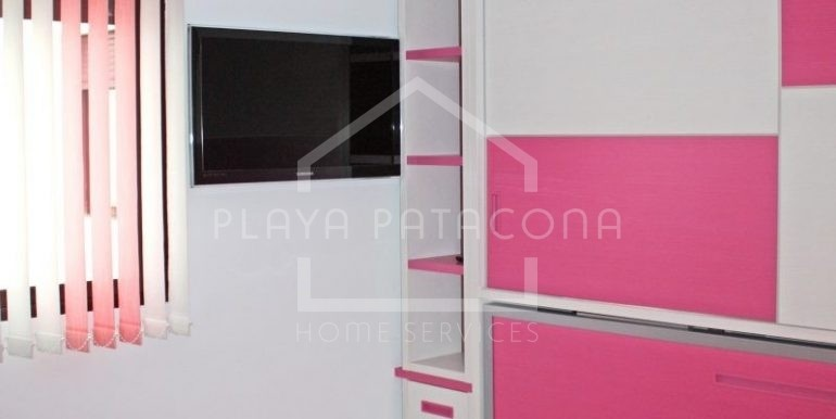 habitación vivienda Blasco Ibañez totalmente reformada. Valencia