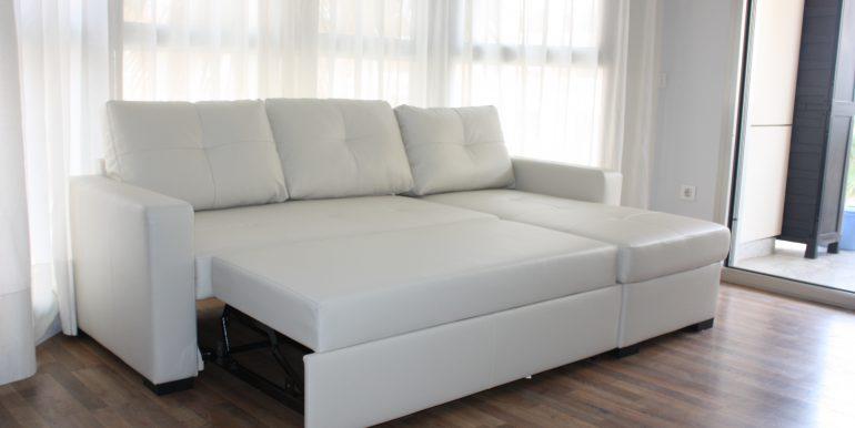 apartamento-primera-línea-alquiler